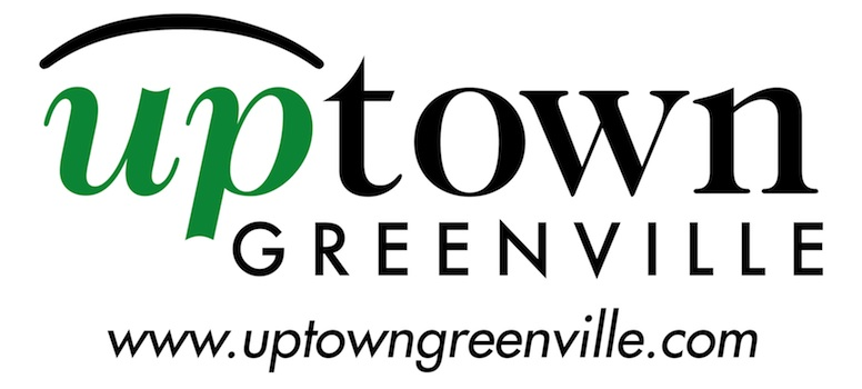 uptowngreenville is using voxini