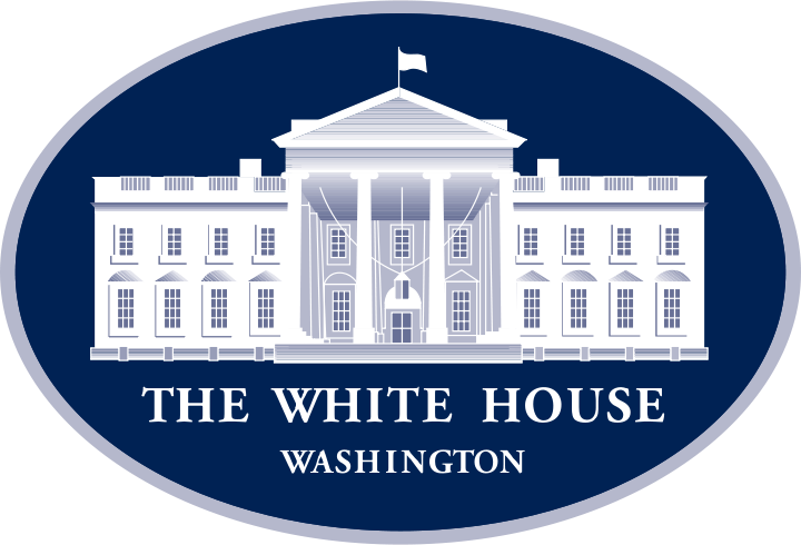 whitehouse is using voxini