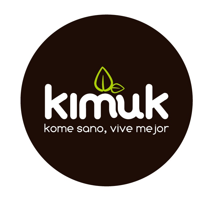 kimuk is using voxini