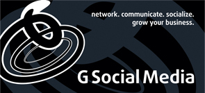 gsocialmedia is using voxini