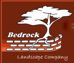 bedrocklandscape is using voxini